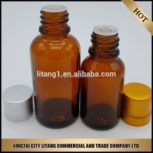 glass bottle price alibaba china manufacturer 5 gallon glass bottle