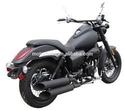 Chongqing super 250cc 200cc chopper cruiser motorcycle,250cc stable chopper