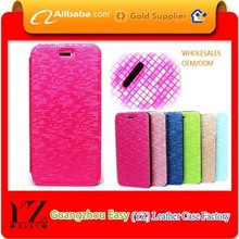 New Arrival Flip Leather Cover Case For Nokia lumia 925