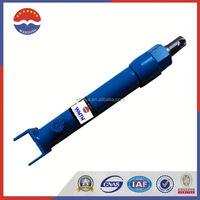 OEM Or ODM Furniture Hydraulic Cylinder