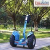 Chinese Electric Motorcycle Electric Road Motorcycle Electric Scooter for Touring