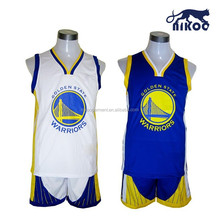 custom reversible basketball jersey double sided jersey