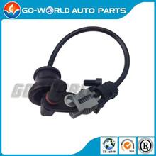 ABS Sensor Wheel Speed Brake Sensor For Chevrolet Equinox Captiva Pontiac Torrent Suzuki Saturn 96626080 5S8404 970053