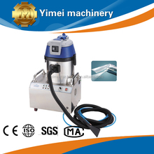 Industrail portable electric steam cleaner
