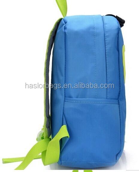 Lunettes impression sacs à dos Cool pour enfants
