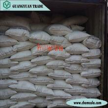Urea N46/ Nitrogen fertilizer/57-13-6/Urea/best price