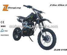 cheap used fast dirt bikes