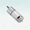 GM37-555 rs-555sh dc motor