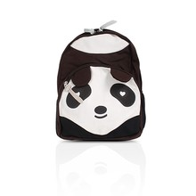 brands fashion kids cheap school bags for sale