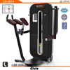 LAND Brand Body Exercise Machine/Glute machine/LD-8014 Glute exercise machine