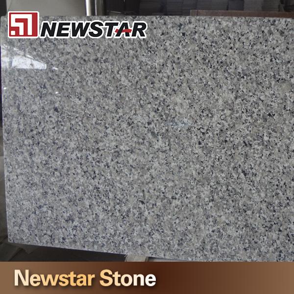Cheapest Place To Buy Granite Countertops : Kitchen Stone Color Cheap Granite Bar Countertop Design