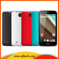 4.5INCH 3G Unlocked Dual Core Mtk6572A Android 4.4 Wifi GPS Dual SIM Card Mobile Phone Repair Software V18