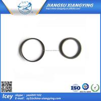 High Quality Cheap Custom Spring Steel Mechanical Properties