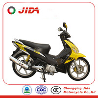 110cc cub motor scooter for sale JD110C-14
