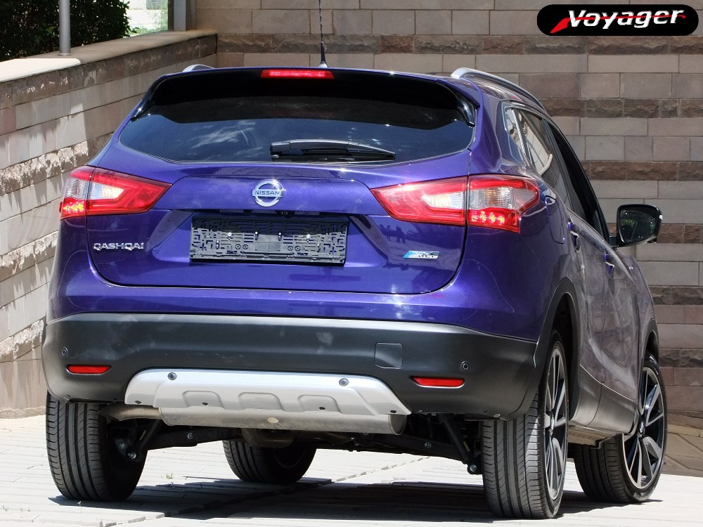nissan qashqai 2014 accessories buy side steps roof rails front and rear protectors product on