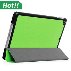Universal Folio Leather Case Cover Stand For iPad Mini 3 Tablet