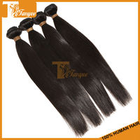 Alibaba Hot Selling Hair Grade 5A Plus 18 20 22 3pcs Lot Hair Lover Options Natural Color Straight Hair Malaysian Virgin Hair