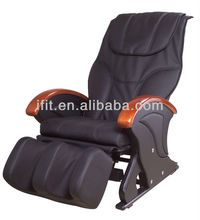 air pump massage chair AK-3009