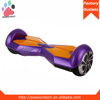 Passiontech 2 Wheels Electric Smart Balance Scooter Monocycle Car Drift Board