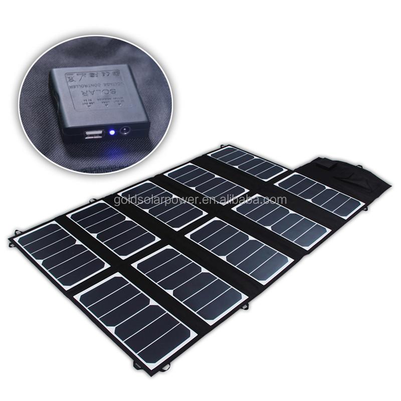 250 w panneau solaire clairance de prix de panneau solaire 250 w panneau solaire flexible. Black Bedroom Furniture Sets. Home Design Ideas