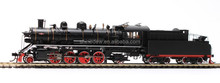 model train ho scale 1:87