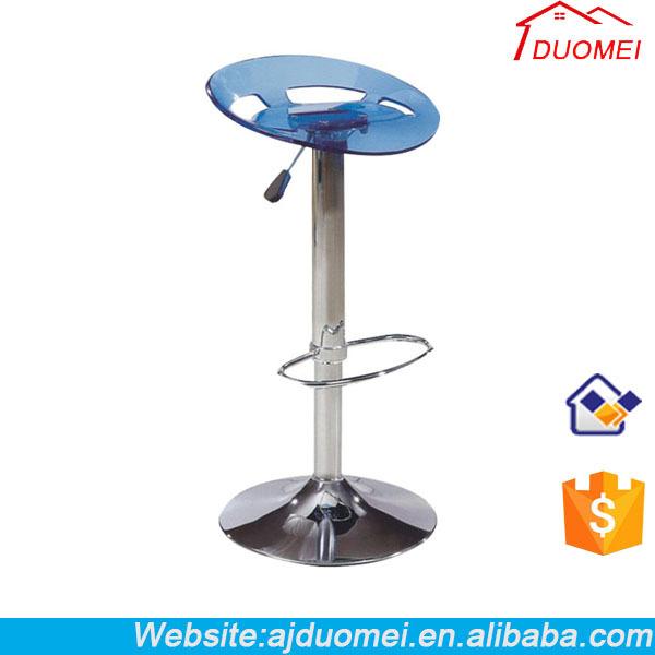 Plastic Bar Stool Covers Acrylic Lucite Swivel Office Chair : Plastic Bar Stool Covers Acrylic Lucite Swivel from www.alibaba.com size 600 x 600 jpeg 51kB