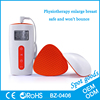/product-gs/2015-hot-for-women-breast-massage-nipple-enlargement-device-60362750029.html