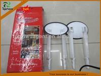 Wholesale cheap Bag Opener