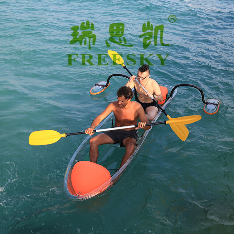 Cheap fishing paddle boats for sale made in china view for Fishing kayaks for sale cheap