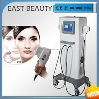 best hifu beauty and personal care equipment