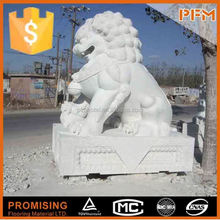 stone carving patterns famous modern sculptures