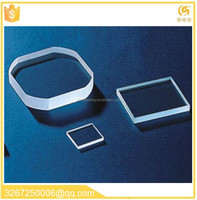 laminated glass cutting table All kinds of laminated safety glass for building and stairs laminated glass for stairs