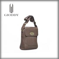Best selling nice quality hot trendy bags handbags women