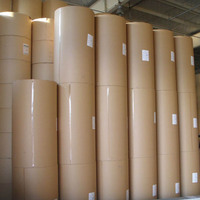 Commercial advertising catalogue printing use bond paper