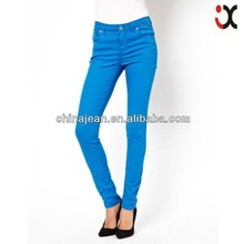 pictures sexy jeans women jeans leggings tights JXC29016