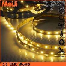 High brightness cheap price promotional products smd 5050 long life time led strip light