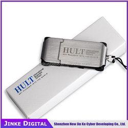 Popular best sell mini usb flash drive 16gb 2gb 4gb 8gb