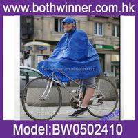 BW425 mens dress raincoats