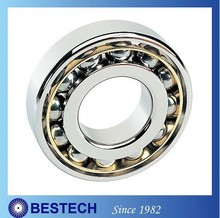 ISO and SGS Approved Top Quality Stainless Steel Hybrid Ceramic Bearing