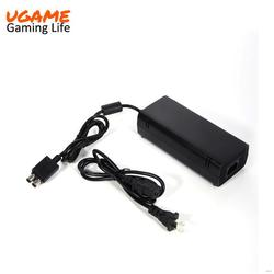 2015 best sell for PS3 move quad charger new