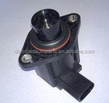 03C145710D Turbo Electric Actuator used electric supercharger for GOLF