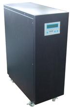 10KW off grid solar inverter