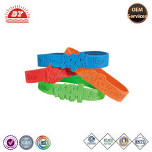 Rubber Bracelets Boy's Birthday Party Costume Favors TOYS