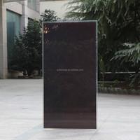 46W-50W thin film solar panel