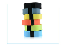 2015 new product fashion Waterproof bluetooth smart bracelet TW64 smart bracelet with high quality