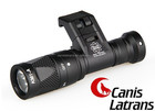 Militar combate Amry Assault Rifle Gun Universal Tactical IFM CAM LED arma leve