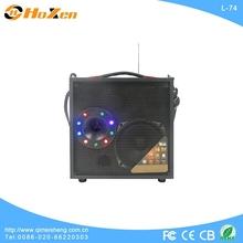audio recorder 2 mic woofer speaker price motorcycle portable speaker