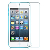 Nuglas screen protector factory supply best quality glass screen protector for iPod touch6