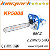 /product-gs/professional-garden-tools-kingpark-5800-58cc-chinese-chainsaw-60253865163.html
