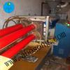 Wear Resistant high density polyethylene plastic rod/bar/stick in China